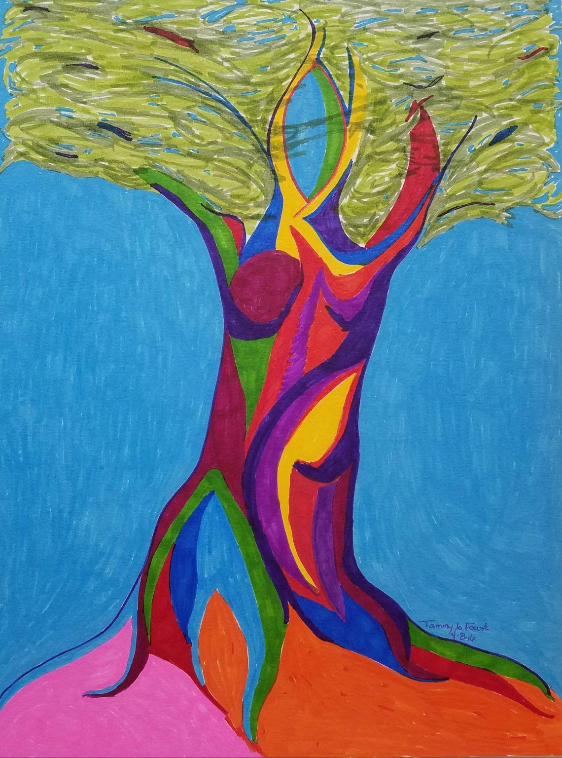 the-femininity-of-trees