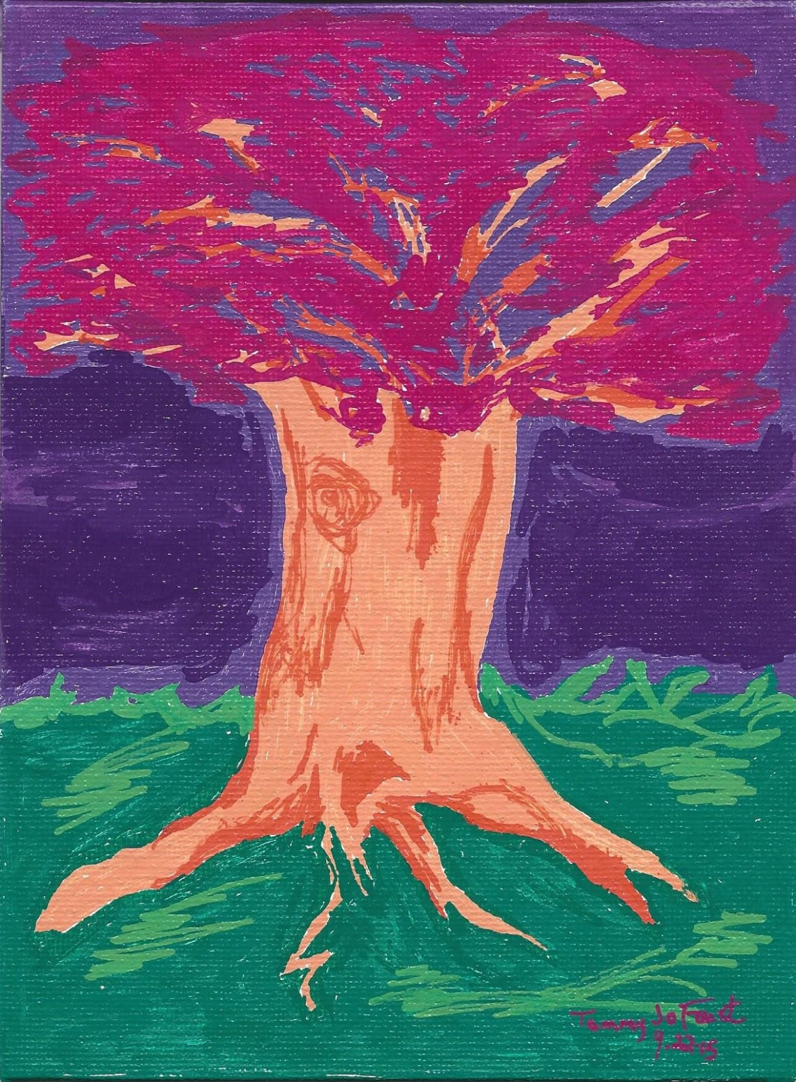 tree-with-purple-sky