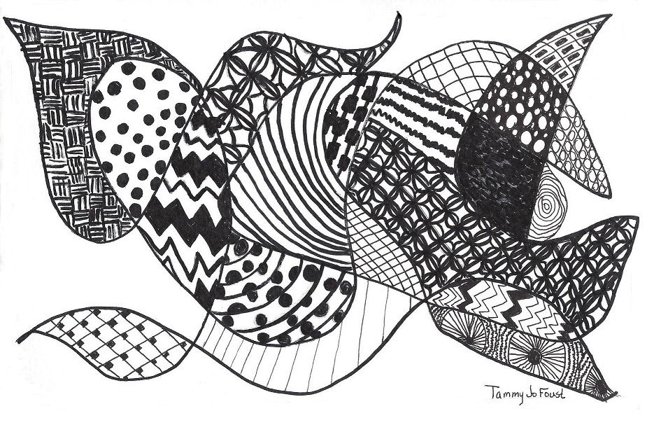 bw-zentangle-102