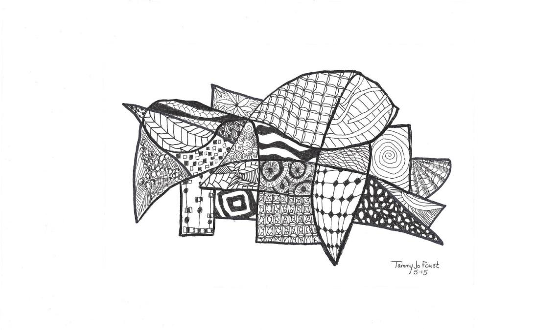 bw-zentangle-103