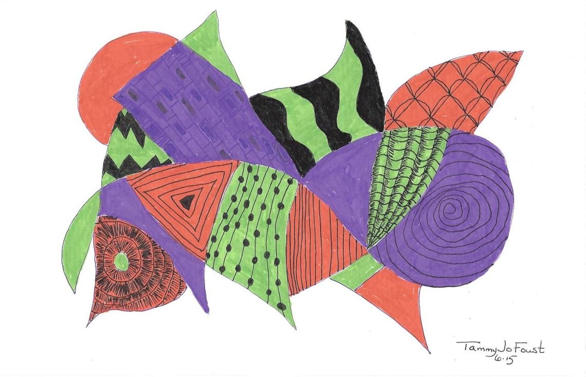 color-zentagle-102