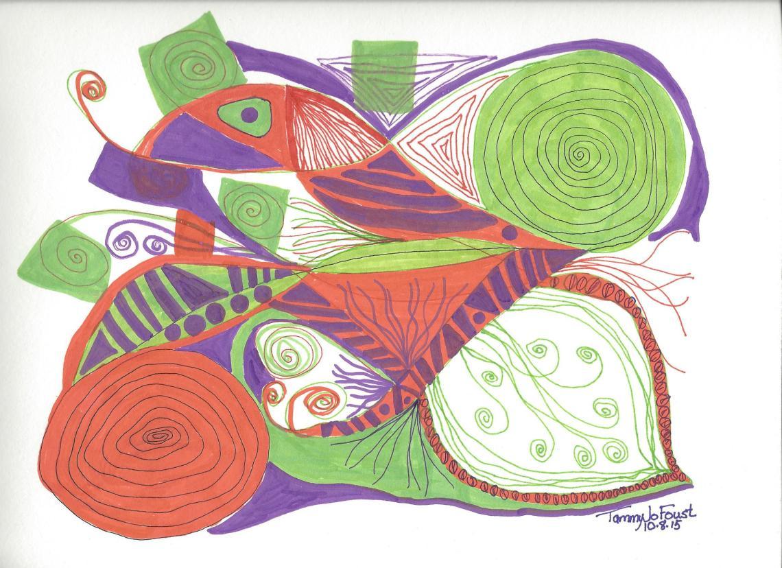 color-zentangle-103